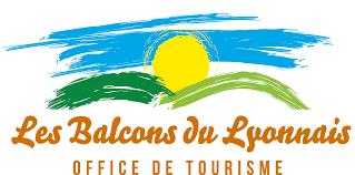 logo ot balcons du Lyonnais