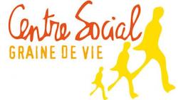 logo-centre-social-graine-de-vie