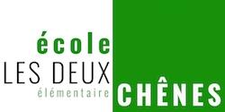 logo-ecole-deux-chenes