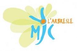 logo-mjc-arbresle