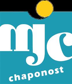 Dynamique MJC de Chaponost