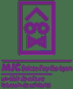 logo-mjc-ste-foy-lyon