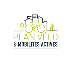 plan_velo_gouvernement